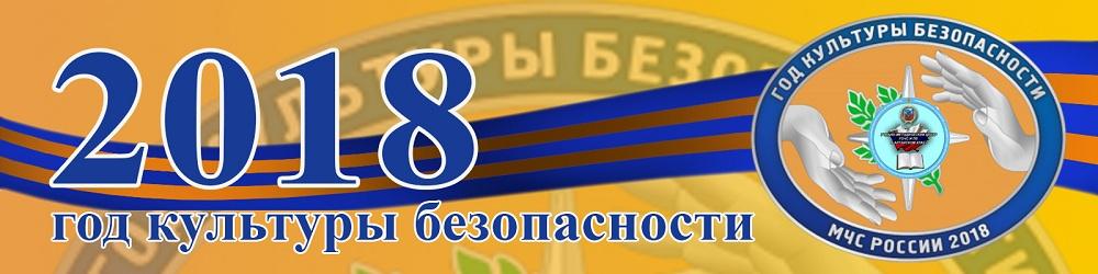 http://www.mchs.gov.ru/dop/God_kultury_bezopasnosti